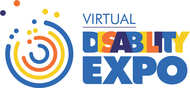 Virtual Disability Expo